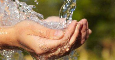 Quảng Trị miễn, giảm tiền sử dụng nước sinh hoạt cho hộ nghèo, cận nghèo